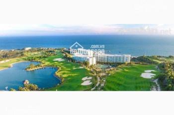 Sở hữu vĩnh viễn căn hộ biển Ocean Vista chiết khấu 1% - 3%, tặng kèm 15 ngày nghỉ dưỡng