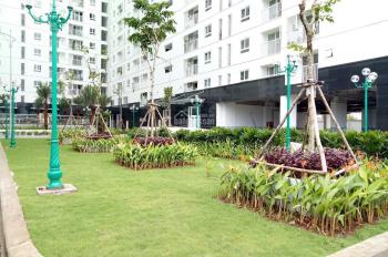 Chính chủ kẹt tiền bán căn Tara Residence, 49m2, giá 1 tỷ 7, hướng Đông Nam. LH: 0344869522 coi nhà