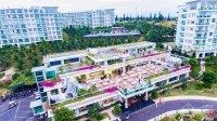 Bán căn hộ nghỉ dưỡng biển 2 phòng ngủ Ocean Vista trong chuỗi Resort Sealink City 5 sao