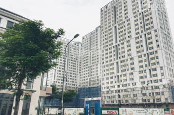 Bán căn hộ Citi Soho, Quận 2 giá rẻ nhất thị trường. Liên hệ: 0903633361