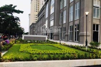 Cho thuê CH SG Mia giá thật nhất, nhà mới 100%, 2PN/76m2 10tr/th NTCB, LH: 0939720039