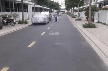 Bán resort bungalow 5 căn tại Phú Quốc trung tâm Dương Đông, giá 7.3tỷ, 210 m2 đất thổ cư