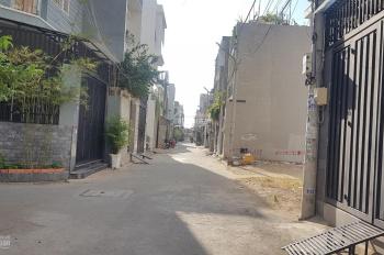 Cần bán gấp nền đất sổ riêng, gần chợ Tam Hà, 60m2 TC, giá 3,150 tỷ, Xây tự do. LH: 0908.003.539