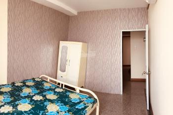 Cho thuê phòng full nội thất giá 2,9tr/th trong Hoàng Anh Gold House, LH 0972064346