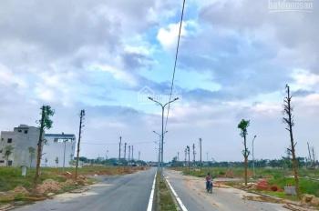 Mở bán đất nền trung tâm TP Quảng Ngãi, giá chỉ 10 triệu/m², liên hệ ngay 0931.979.354 Ms. Trúc