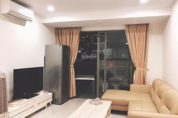 Cần cho thuê căn Âu Cơ Tower, Q. Tân Phú, DT 78m2, 2PN, giá 9 tr/tháng. LH 090 94 94 598 Toàn