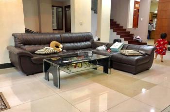 Cho thuê nhà 6x20m, 2 tấm đường Cửu Long - khu sân bay, Tân Bình. LH: 0906693900