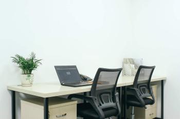 Cho thuê văn phòng 10-30m2 tại tòa nhà Diamond Flower - 48 Lê Văn Lương, ưu đãi lớn dịp khai trương