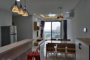 Cho thuê căn hộ Midtown The Grande, 89m2, full nội thất, 27,826 triệu/th, LH 0915 694 994 Diệu