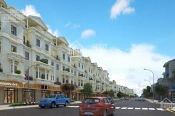 Mở bán 64 căn nhà phố Cityland Park Hills Gò Vấp, tặng gói nội thất cao cấp. LH 0909 351 318