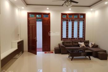 Bán nhà mới cách đầu ngõ 95 Vũ Xuân Thiều 50m, Phường Sài Đồng, Long Biên. LH: 0854887128 số zalo