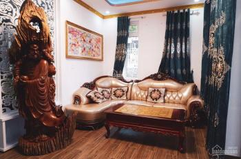 Biệt thự nghỉ dưỡng cực đẹp P6, Đà Lạt cách trung tâm chỉ 3km, giá đầu tư