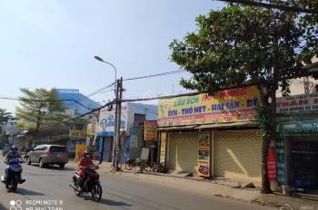 Cần bán mặt tiền Nguyễn Thị Đặng - DT đẹp 5x17m nở hậu 6m - 100.9m2 đầu tư tốt, giá chỉ 8.15 tỷ