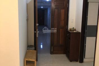 Cần bán gấp chung cư Hồng Lĩnh 2PN 2WC tặng lại hết nội thất, giá 1,65 tỷ, LH: 0906774660 Thảo
