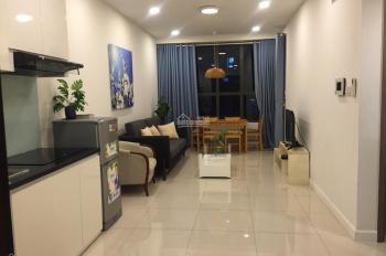 Cho thuê căn hộ 1 phòng ngủ liền kề phố đi bộ giá 16tr/tháng, LH 0899466699