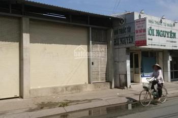 Bán nhà đất chính chủ 2 căn liền kề mặt tiền Bình Quới, P28, Bình Thạnh, TP. HCM
