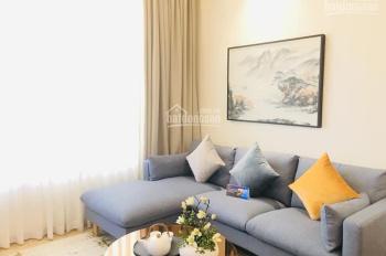 Căn hộ Akari City mặt tiền Võ Văn Kiệt, giá tốt nhất thị trường, LH PKD Nam Long: 0933 834 449