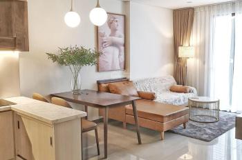 Cho thuê Hưng Phát 1, Lê Văn Lương, 85m2, full nội thất, giá 8,5tr/th, LH: 0907171812