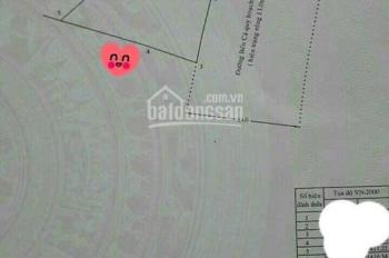 Cần bán lô đất mặt tiền Bến Cá, DT 60m2, giá 50tr/m2. LH 0774949667 Ms An