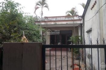 Bán nhà ngay Bến Xe Miền Đông mới, giá cực hấp dẫn cho nhà đầu tư và anh chị kinh doanh