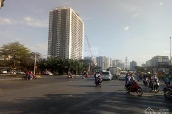 Cần bán gấp CH Lavida Plus vị trí Vivo City Q7, 74m2, 2PN lầu cao view sông Panorama. Giá 2,9 tỷ