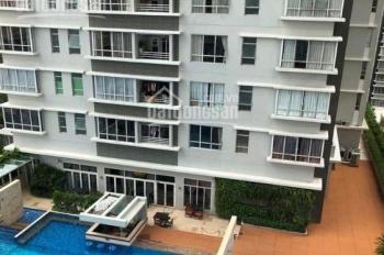 Hot chủ nhà cần bán gấp căn hộ Sunrise City - Khu North 2PN - Giá chỉ 3,1 tỷ. Gọi 0941975976 Việt