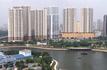 Bán gấp cắt lỗ căn hộ soho D'capitale Trần Duy Hưng giá 1,5 tỷ. LH 0941225222