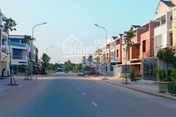 Chính chủ cần bán lô TT TP khu đô thị An Phú Sinh