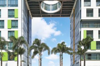 Cho thuê officetel - căn hộ - văn phòng Republic Plaza, giá 14,9 tr/th, 0969200085