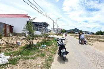 Bán đất Thôn Trung, Vĩnh Phương, Nha Trang 775/97m2 giá rẻ