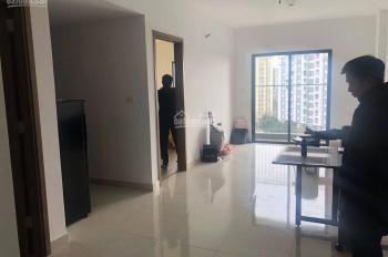 Cho thuê chung cư Hope Phúc Đồng, 2PN mới đẹp giá 5.5tr/th. LH 0967341626