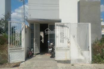 Bán nhà riêng quận 9 giá rẻ - 68m2, phường Trường Thạnh, cạnh đô thị Đông Tăng Long