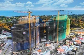 Cần bán nhanh căn hộ 2PN, 73,9m2 view Đông Nam tại chung cư Gateway giá cực tốt. LH: 0933.125.387