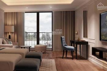 Bán gấp cắt lỗ sâu 100tr căn hộ view vịnh tầng 9 FLC Hạ Long - LH Thu Hà 0369305892