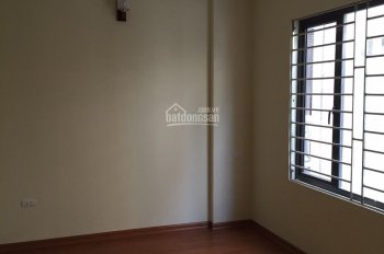 Chính chủ bán căn 3 PN 121m2 Sunrise Building Sài Đồng - đã hoàn thiện - sổ đỏ - căn đầu hồi