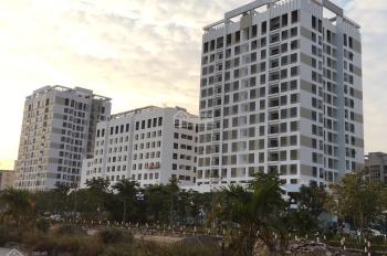Bán căn hộ 2PN thiết kế thô, trong KĐT Việt Hưng tại Quận Long Biên Hà Nội