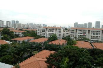 Gấp! Căn góc Garden Plaza 1 PMH cần bán giá 6,2 tỷ - 150,30m2 - LH 0906307375 Thư