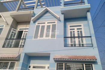 Bán nhà khu dân cư 434, Bình Hòa, Thuận An, Bình Dương