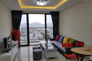 Bán căn hộ chung cư CT2 - VCN Phước Hải - Nha Trang