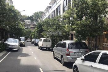 Nhà cho thuê nguyên căn hẻm 351 Lê Văn Sỹ gần ngã 4 Trần Quang Diệu khu an ninh. LH: 0901808788 Duy