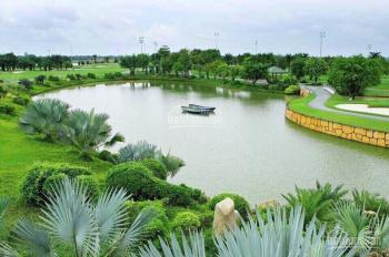 Biên Hoà New City, khu đô thị thông minh trong sân golf Long Thành, giá từ 12tr/m2, LH: 0901959506