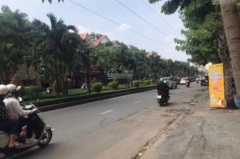 Nhà Q. Phú Nhuận, Phan Xích Long - MT ngang 4m, 4 lầu, cho KD đa ngành nghề có ưu đãi mùa dịch