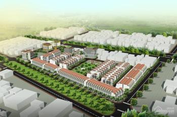 Đất nền trung tâm TT Đông Anh Happy Land, có sổ từng lô 30tr/m2, LH: 0961875075