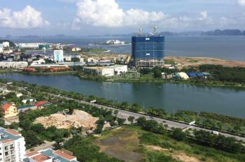 Bán chung cư Green Bay Garden 2PN giá 1,120 tỷ, căn 1PN giá từ 850tr, căn studio giá 680tr