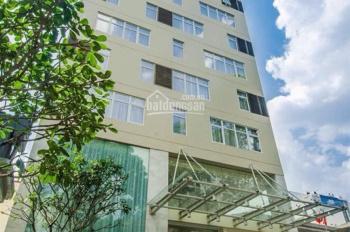 Bán chung cư Nam Đồng - Đống Đa đầy đủ nội thất. Giá từ 620tr/1 căn, 1 - 2 phòng ngủ
