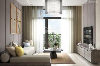 Cho thuê nhà MT Nguyễn Huy Lượng, P14, Bình Thạnh DT 3.5x13.5m kết cấu trệt lầu. LH 0933818298