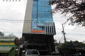 Cho thuê văn phòng quận Tân Bình, Hoàng Văn Thụ, 75m2 - 17tr/th, liên hệ 0971079192