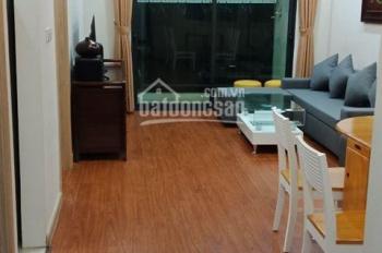 Cần cho thuê căn hộ chung cư cao cấp Moncity - HD Mon, Mỹ Đình, 2 Phòng, đủ đồ LH 0913719066(10tr)