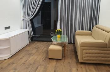 Tin mới chính chủ cho thuê căn hộ chung cư cao cấp 6th Element - Tây Hồ. L/H: 0339381144