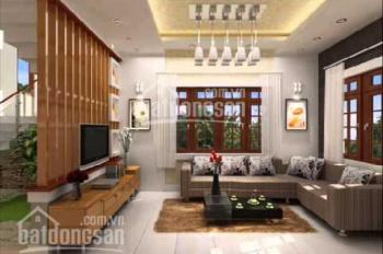 Đảo Kim Cương, q2 - Phòng sale cập nhật 118 căn cho thuê đầu 03/2020, full 6 tháp: Maldives, Hawaii